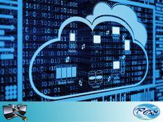 SOLUCIONES TECNOLÓGICAS PARA EMPRESAS. En Focus On Services podemos manejar una infraestructura en la nube ya sea convergente o hiperconvergente, y esto dependerá del tipo de necesidad del negocio, a través de la cual se puede adaptar el modelo que más se ajuste a las necesidades de la empresa. Para conocer nuestros servicios, puede ingresar a nuestra página en internet www.focusonservices.com, y puede llamarnos al teléfono 5687 3040, o desde el interior de la República al 01(800)0036287…
