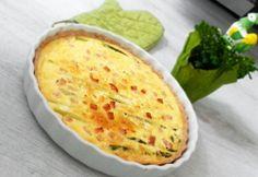Zöldspárgás pite csirkemell sonkával recept képpel. Hozzávalók és az elkészítés részletes leírása. A zöldspárgás pite csirkemell sonkával elkészítési ideje: 65 perc