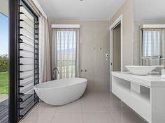 28 Carters Road Barrengarry - House Sold | McGrath Estate Agents