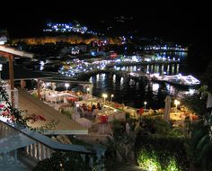 Parga I love this place. I go every sumer