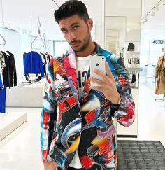 Moschino (@moschino) • Instagram photos and videos