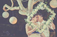 Inspiração Casamento Amarelo - Galeria de Sexta Clube Noivas