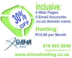 Go Intro (web design) Group Of Companies, Best Web, Web Design, Names, Design Web, Website Designs, Site Design