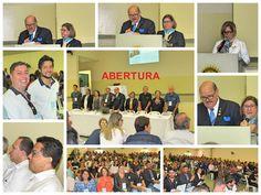 Rotary Club de Indaiatuba Cocaes: Assembléia Distrital de Rotary - Distrito 4310 - 2... Rotary Club, Movie Posters, Movies, Openness, Films, Film Poster, Cinema, Movie, Film
