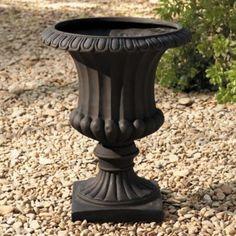 165 Best Living Pots Urns Images Garden Planters Garden Pots