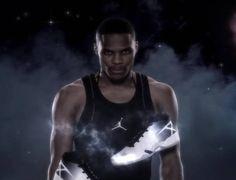 VIDEO: Russell Westbrook stars in new Air Jordan commercial | News OK