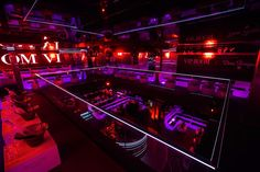 the vip room cannes france | VIP ROOM Saint Tropez