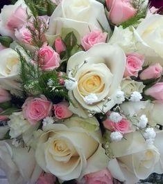 Floral Arrangements, Floral Wreath, Wreaths, Plants, Home Decor, Weddings, World, Flowers, Art