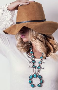 Oh Yea, This is just want you need !! Get it at Down Town Gypsy!