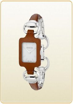 gucci watches women 2013 collection watches pinterest