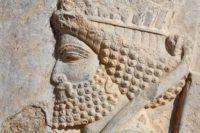 Xerxes, mărețul rege persan al cărui moarte a distrus un imperiu Ale, Persian Language, Ale Beer, Ales, Beer