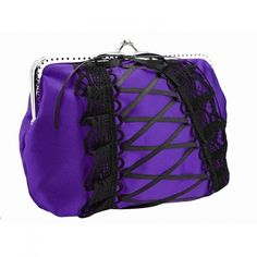 522 Shop Womens Bags, Skirts, Bolero Jackets, Clutches, Handbags,