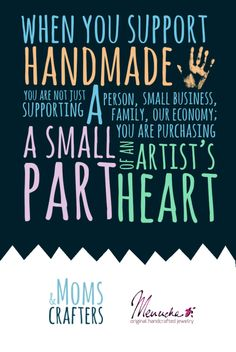 45 Best Handmade Quotes Images Entrepreneur Fine Art Bricolage