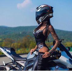 ~ ♛ Kallistos Stelios Karalis || ♛ Luxury Connoisseur || ♛ ~ #bikerAholic