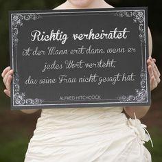 Hochzeitszitate