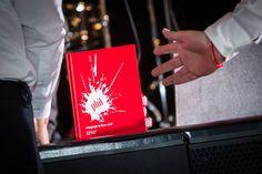 phil   Bücher, DVDs, Platten, Möbel, Getränke, 1 Flipper Stuff To Do, Things To Do, Flipper, Vienna, Budapest, Playing Cards, Feelings, Coffee, Books