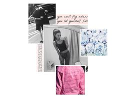 """""""OH I DIDNT MEAN TO HURT HIM , COULDA BEEN SOMEBODYS SON"""" by m-akeshifters ❤ liked on Polyvore featuring NIKE, Victoria, Victoria Beckham, Miu Miu, Chicwish, Monki and skelepilotsbachelor16"""