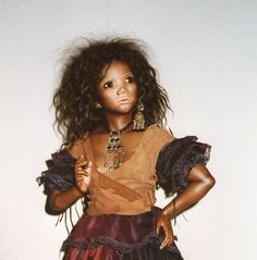 Image detail for -jpg arana 82 cm groot himstedt doll porcelain annette himstedt doll ...