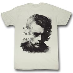 """Checkout our #LicensedGear products FREE SHIPPING + 10% OFF Coupon Code """"Official"""" James Dean T-Shirt womans - James Dean - T-shirt - Price: $24.99. Buy now at https://officiallylicensedgear.com/james-dean-t-shirt-womans-jd5119"""