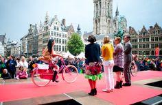 Bookbike Van Byografia : 95 best fietsen is fashion images man fashion mens fashion bike