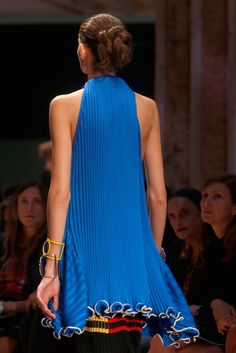 Céline Spring 2014 Ready-to-Wear Accessories Photos - Vogue