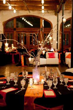 Event Photos - ABC Party Rentals & Amusements