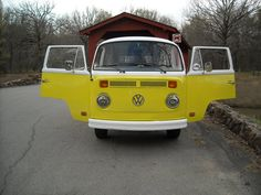 81 best i always wanted an old vw bus or bug images autos cars rh pinterest com