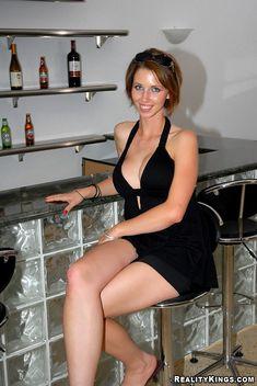 topic berkeley cougar bars