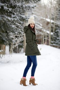4b9168c81f8 76 Best   Winter Fashion inspiration   images in 2019