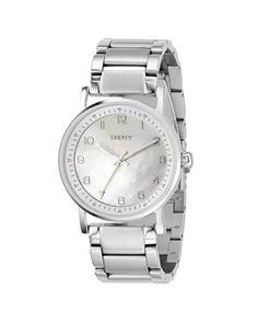 DKNY Ρολόι NY4751