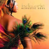 Listen to Video (Main) by India.Arie on @AppleMusic.