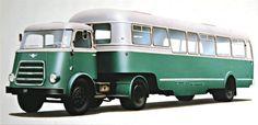 My Dream Car, Dream Cars, Bus Art, Busses, Retro Cars, Cool Trucks, Pickup Trucks, Vintage Ads, Motorhome