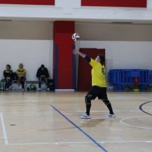 VOLLEYBALL TOUR MASTER MONTI 2015-16 CALENDARIO GARE Volleyball, Basketball Court, Tours, Memories, Sport, Memoirs, Deporte, Sports, Volleyball Sayings