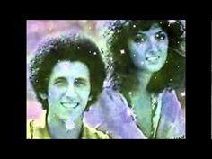 Marcella & Gianni Bella - L'ultima poesia - YouTube