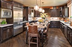 Design Your Own Home Kitchen With Our Online Kitchen Designing Amusing Kitchen Design Your Own Inspiration
