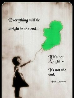 Irish ...Ireland-where many great stories begin www.adealwithGodbook.com