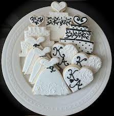 cookies casamiento - Buscar con Google