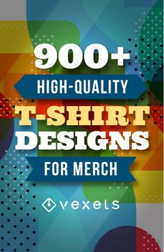 Did you know that you can make money online by selling t-shirts on POD platforms. Ecommerce Marketing, Affiliate Marketing, Amazon Merch, Tshirt Business, Drop Shipping Business, High Quality T Shirts, Earn Money Online, Online Income, Logo Nasa