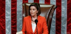 Pelosi says Trump has admitted to bribery as impeachment probe intensifies - Herald Nigeria Republican Presidents, Us Election, Remove Trump, Nbc News, Insecure, The Guardian, Scandal, Politics, Twitter