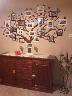 #familytree #photo #tree