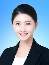 [취재현장] 일단 모으고 본다?…중국 보안앱 개인정보 어디로 - 아주경제