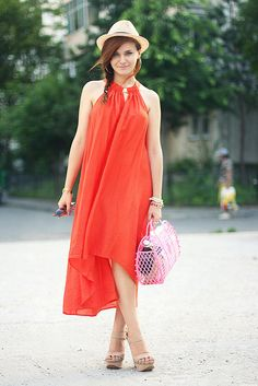 My Kind Of Love, Love Her Style, Fashion Inspiration, Stylish, Model, Outfits, Dresses, Outfit
