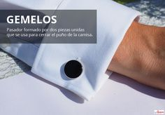 Spanish Word of the Day: GEMELOS #Spanish #LearnSpanish  http://www.donquijote.org/spanish-word-of-the-day/word/gemelo