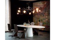 Theodores Furniture + Interior Design Studio 202-333-2300 www.theodores.com