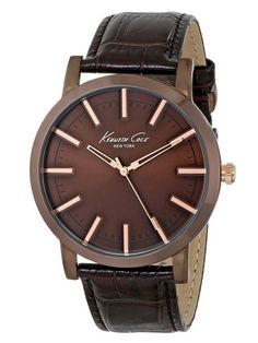 Kenneth Cole New York KC8044