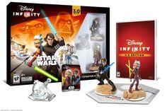 Disney Infinity 3.0 Review