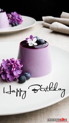 Birth Day QUOTATION – Image : Quotes about Birthday – Description Best Birthday Quotes : QUOTATION – Image : As the quote says – Description Happy Birthday to You! Sharing is Caring – Hey can you Share this Quote ! Happy Birthday To You, Happpy Birthday, Birthday Wishes Cake, Happy Birthday Wishes Cards, Happy Birthday Flower, Birthday Blessings, Happy Birthday Pictures, Happy Birthday Wallpaper, Best Birthday Quotes