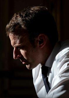 Emmanuel Macron, Charming Man, Fictional Characters, Art, Art Background, Kunst, Fantasy Characters, Art Education