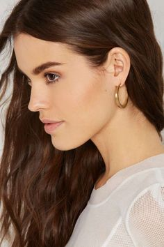 Shake That Brass Earrings | Shop Accessories at Nasty Gal!