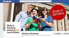 10 Schritte in Deutschland - DAAD - Deutscher Akademischer Austauschdienst